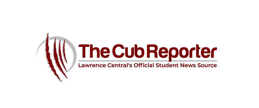 The Student News Site of Lawrence Central High School